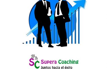CoachingParaEmprenderConExito