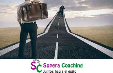 CoachingParaEmprendedoresConExito